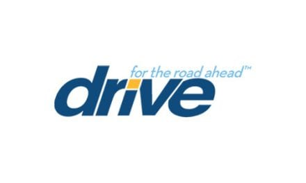Drive DeVilbiss Executive Appointed to ARCF Board