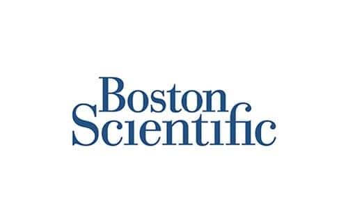 Boston Scientific Seeks Innovation in Remote Patient Monitoring