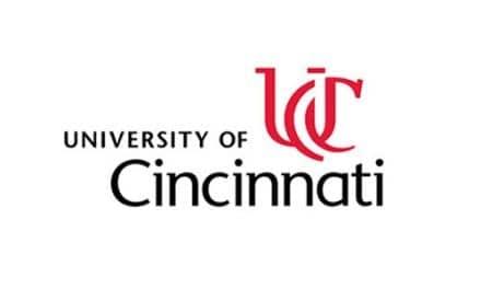 Univ of Cincinnati RT Program Launches Free Online Course