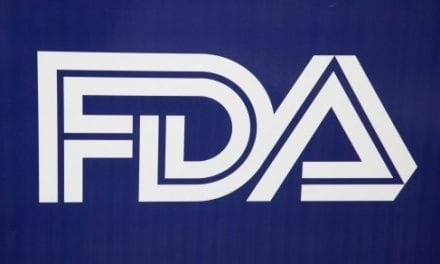 FDA Facilitating Age Verifications for Buying Cigarettes