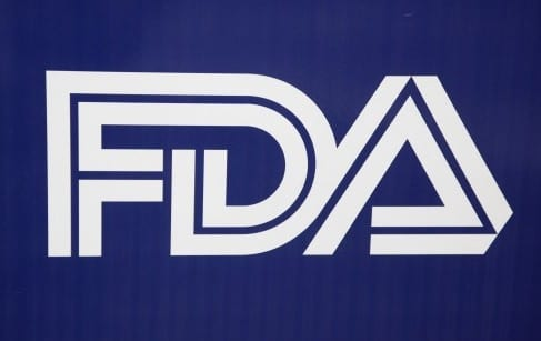 FDA Nominee Gottlieb One Step Closer to Confirmation