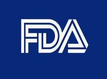 FDA Approves New Asthma Medication