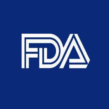 Treatment for Idiopathic Pulmonary Fibrosis Gets Orphan Drug Designation