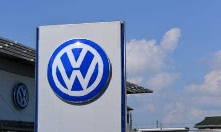 Volkswagen's Diesel-Emissions Scandal Linked to Premature Deaths