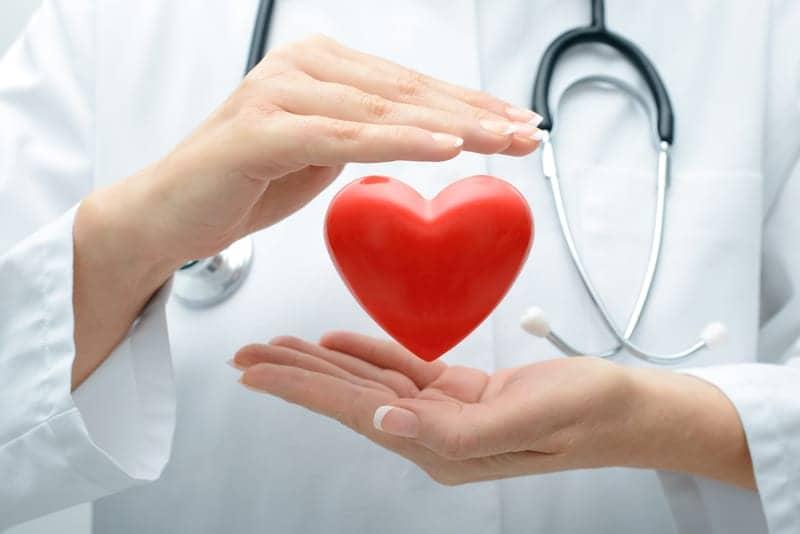Bystander CPR Helps Some Kids Survive Cardiac Arrest