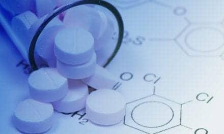 Aspirin Lowers DVT Risk During Mechanical Ventilation