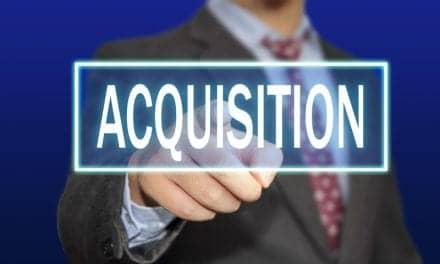 ResMed Acquires Maribo Medico in Denmark