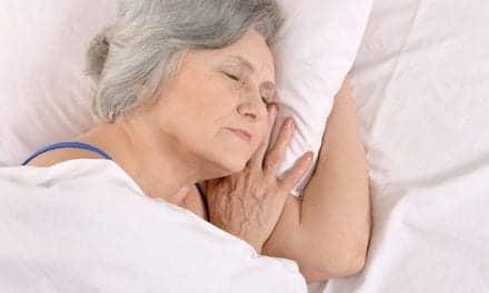 Increasing Sleep Time Raises T2D Risk in Older Women