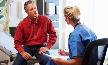 UK Project to Offer Personalized Care for Lung Patients