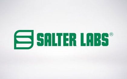 Salter Labs Launches NICU, Pediatric Respiratory Products