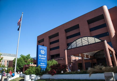 Medicare Penalizes 758 Hospitals for Failing to Reduce Hospital-acquired Conditions
