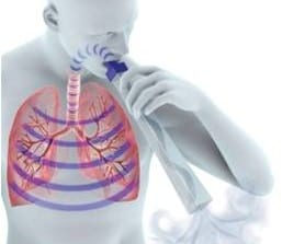 Review Investigates Effectiveness of Airway Clearance Techniques in Non-CF Bronchiectasis