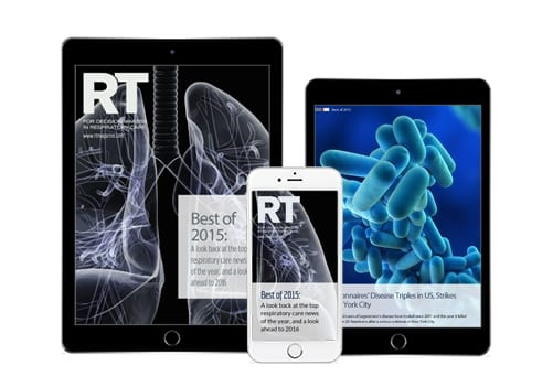 RT's 'Best of 2015' Special Issue Now on Tablet/Mobile