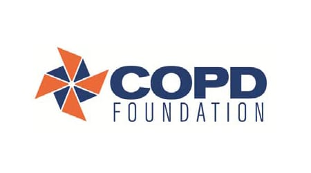 COPD Foundation Works to Lower Hospital Readmission Rates