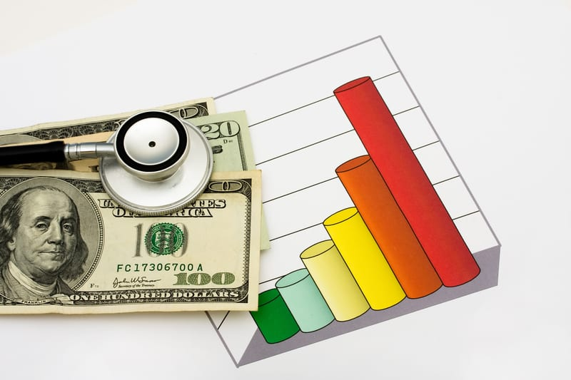 UK COPD Study Highlights High Costs and Burdens of Treatment
