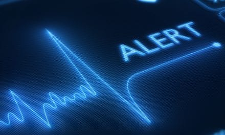 Warning Signs May Precede Sudden Cardiac Arrest by Days, Weeks