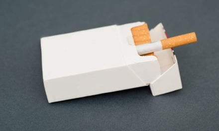 Big Tobacco Sues in Britain to Block Plain Packaging Law