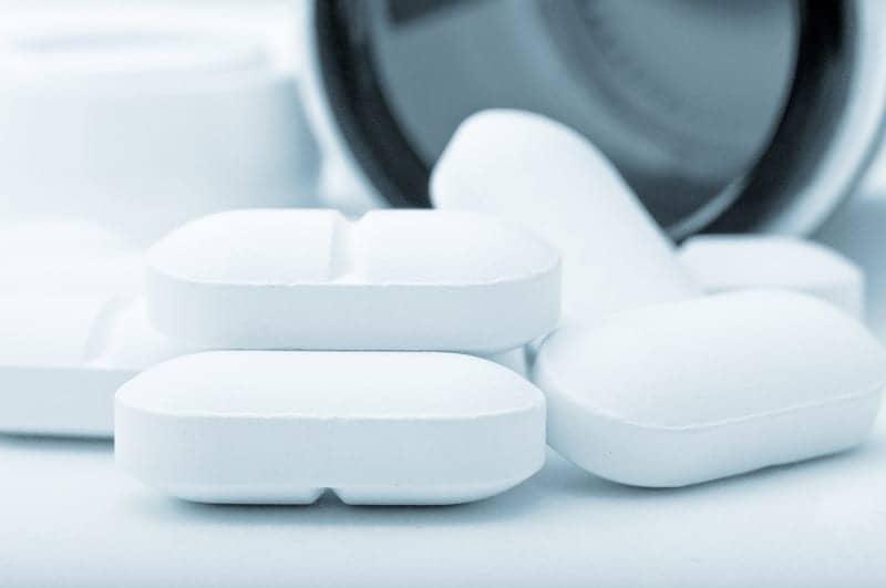 Respiratory Infection Patients Often Given Unnecessary Antibiotics