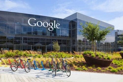 Google Patents Needle-free Blood-drawing Device