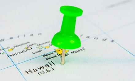 Arrayit Allergy Testing Services Expanding to Hawaii