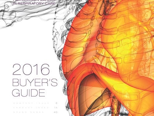RT 2016 Buyer's Guide Now Available