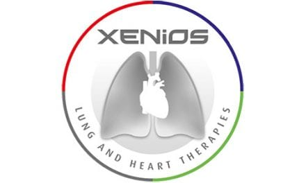 XENiOS Will Seek Regulatory Approval for i-lung