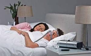 SERVE-HF Study Upends ASV in Sleep Apnea