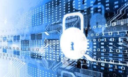 Hackers Breach Inogen Customer Data