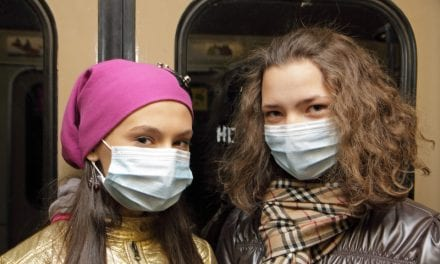 Russia Facing High Growth Rates of Influenza, Respiratory Viral Diseases