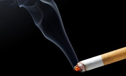 27% of EU Residents Exposed to Secondhand Smoke at Work