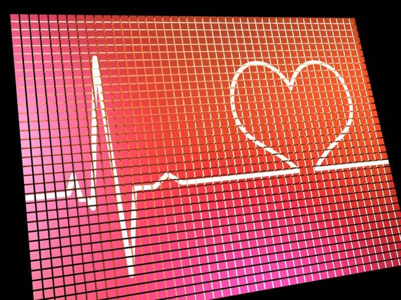 Low Cardiac Arrest Survival Rates Above 3rd Floor