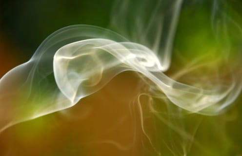 Increase in Acute Synthetic Cannabinoid Poisonings