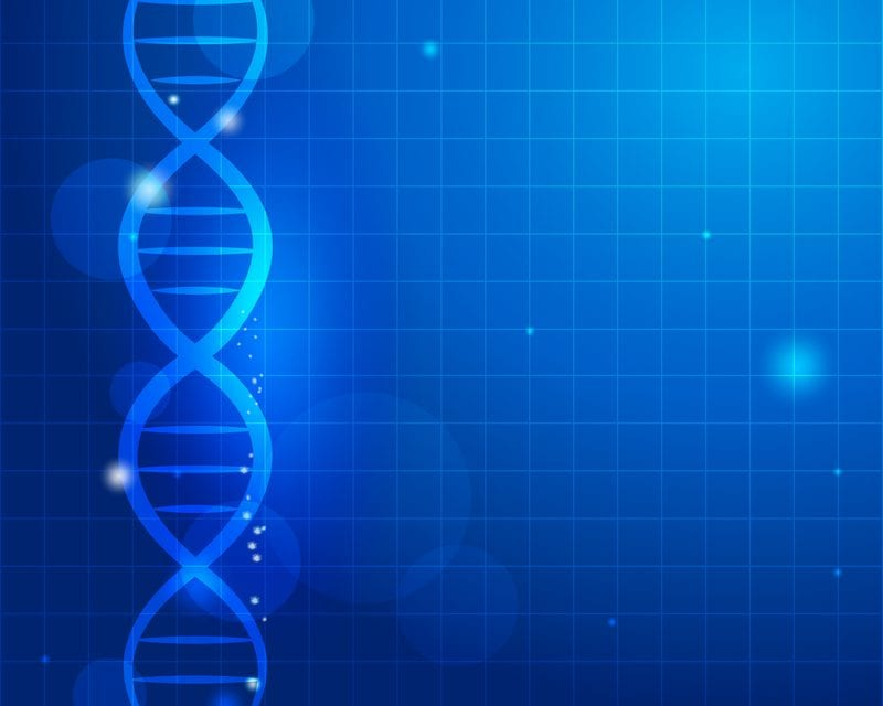 Small Changes in DNA Can Affect Nicotine Consumption