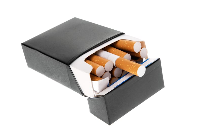 On World No Tobacco Day, UN Urges Plain Packaging