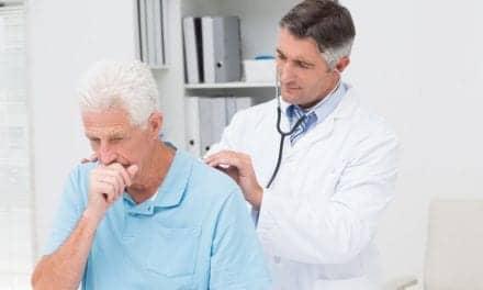 Cough and Pneumonia in the Era of COVID-19