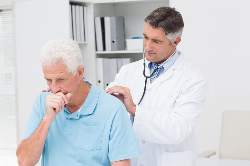 A Treatment for Patients With Refractory Chronic Cough