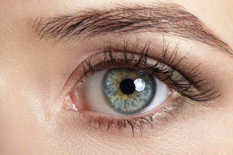 Asthma, Sleep Apnea May Up Risk of Progressive Eye Condition