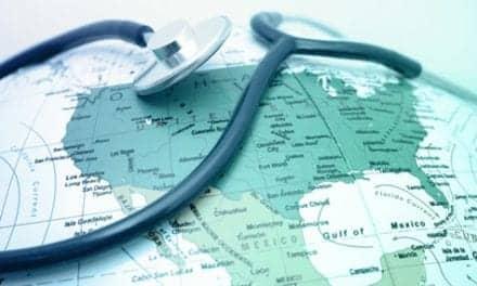 Respiratory Societies Call for More Progress on Tuberculosis