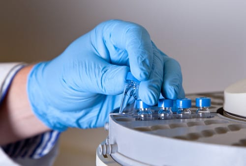 AbbVie Acquires Investigational CF drugs from Galapogos