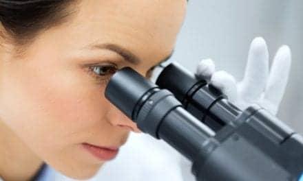 ATS Foundation/Mallinckrodt Award Research Fellowship in Sarcoidosis