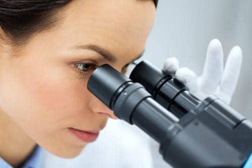 Janssen, Boston University to Partner on COPD Research
