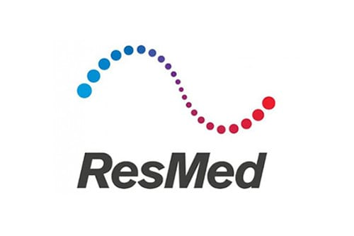 ResMed Launches Automated Resupply Program for PAP Users