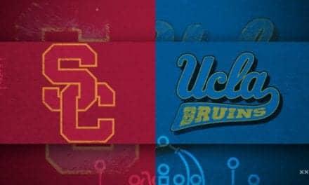 USC, UCLA Collaborating on Children's Asthma Prediction App
