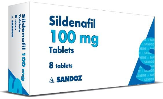 Combination Sildenafil and Ambrisentan May Be Better PAH Therapy