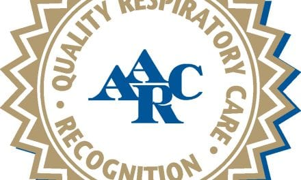 Medical Center of McKinney Earns Quality Respiratory Care Recognition
