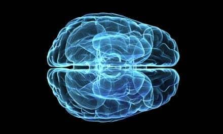 Ventilators May Be Overused Among Dementia Patients in ICUs