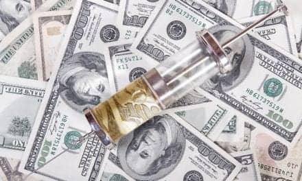 Gates Fdn Grants $38M to Takeda Polio Vaccine