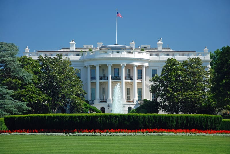 ALA Gives White House Low Marks for Full Tobacco Control