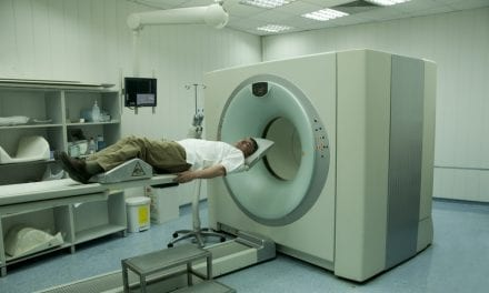 PET Scans for Esophageal, Lung Cancer Patients May Be Overused