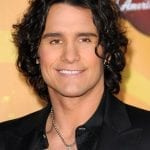 Country Music Artist Joe Nichols Raising Awareness of IPF